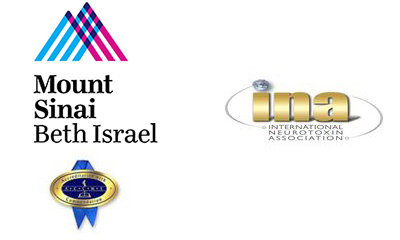 accreditation-logos3