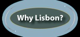 Why-Lisbon