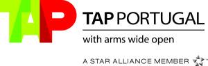 cropped-Logo_TAP_EN_Horizontal_Positivo.jpg