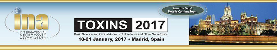 International Neurotoxin Association