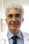 Francisco Grandas, MD, PhD