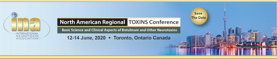 International Neurotoxin Association