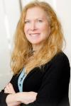 Cindy Ivanhoe, MD