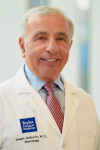 Joseph Jankovic, MD