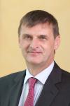 Wolfgang Jost, MD, PhD