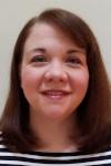Suzanne Kalb, PhD