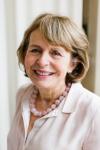 Marie-Helene Marion, MD