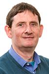 Michael Peck, PhD