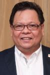 Raymond Rosales, MD, PhD