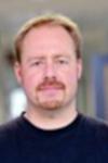 Andreas Rummel, PhD