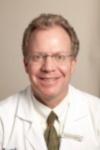 David Simpson, MD