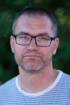 Pål Stenmark, PhD