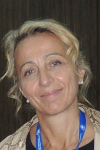 Cristina Tassorelli, MD, PhD