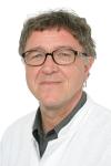 Jörg Wissel, MD, FRCP