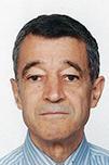Michel R. Popoff, DVM, PhD
