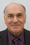 Richard L Barbano, MD, PhD