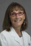 Cynthia Comella, MD
