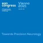 7th Congress of the European Academy of Neurology (EAN)