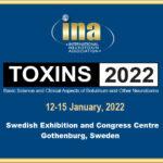 TOXINS 2022