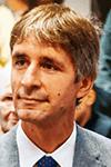 Matteo Caleo, PhD